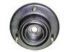 Palier de support Strut Mount:48680-12011